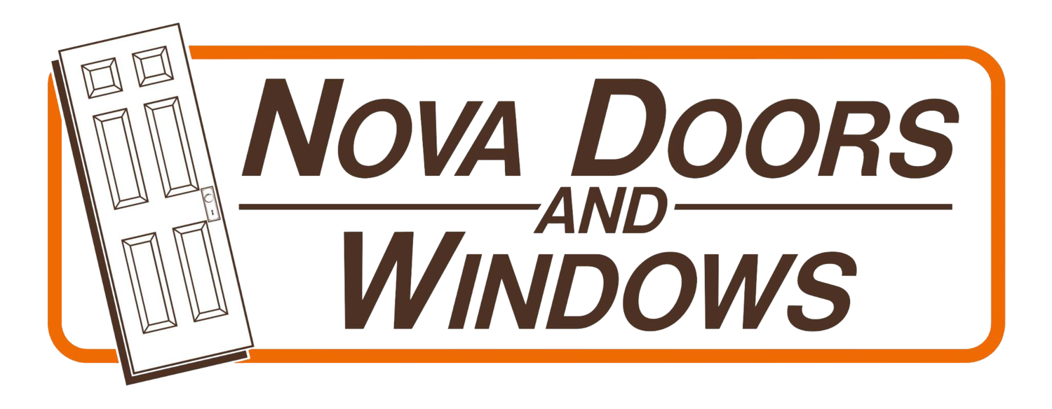 Nova Doors and Windows
