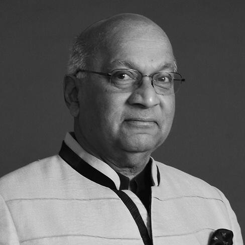 Ajit Mathew George