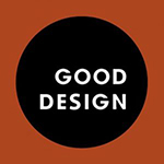 Good_Design_Logo-300x300.jpg