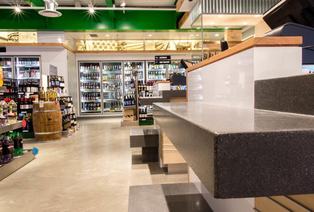 tobys-liquor-store-0553.jpg