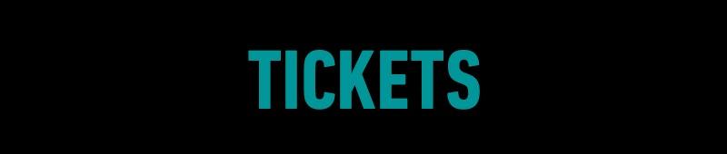 tickets_text.jpg