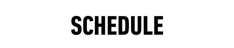 schedule_text.jpg