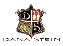 Dana Stein Collection