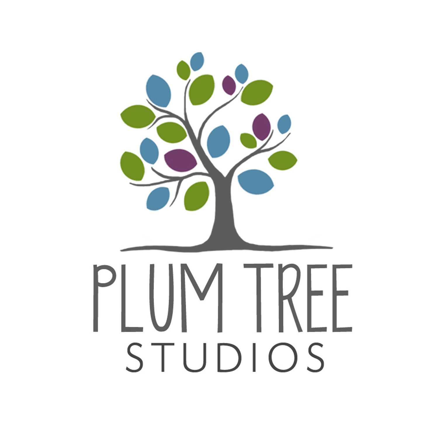 Plum Tree Studios • Wedding & Portrait Photographer Houston & Destination