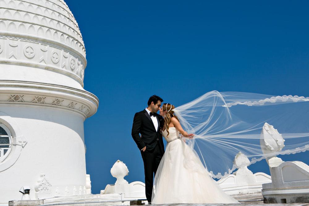 Galveston Wedding Photographers Plum Tree Studios.jpg