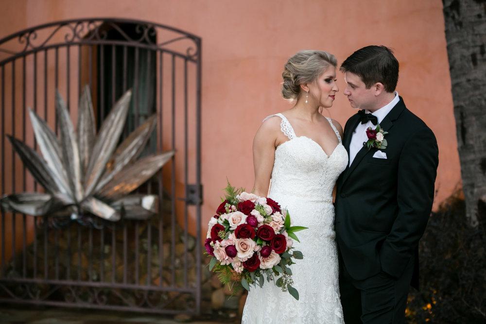 Houston Wedding Photographers Plum Tree Studios at Agave Estates KW18.jpg