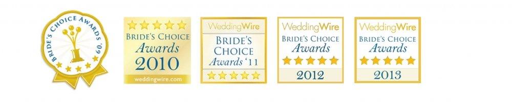 WeddingWire-Badges-1024x209.jpg