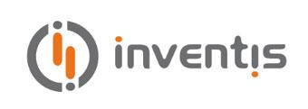 inventis-logo.jpg