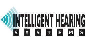 ihs-logo.jpg