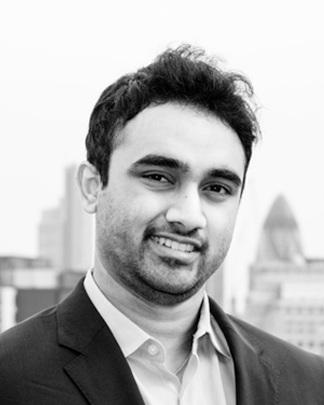 Shashank+Sripada+-+Headshot+-+BW.jpg
