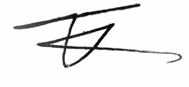 Travis Kling - Signature.png