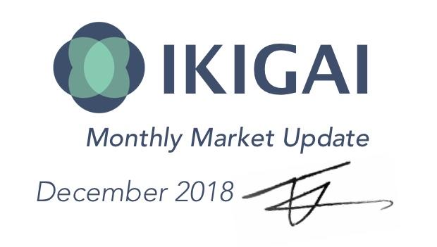 December 2018 - Market Update — Kana and Katana