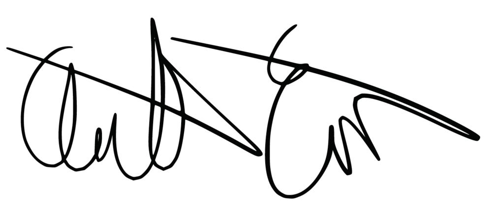 Anthony Emtman - Signature.png