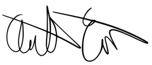 Anthony+Emtman+-+Signature.png