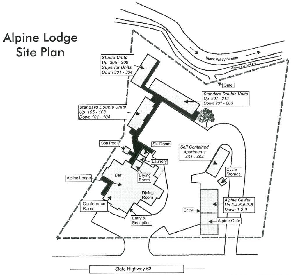 Alpine Lodge Site Plan EDIT2-01-01.png