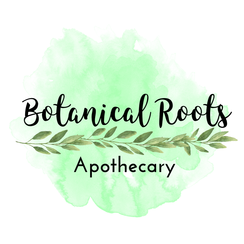 Botanical roots apothecary