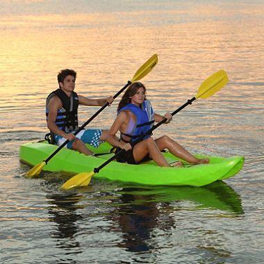 tandem kayak.jpg