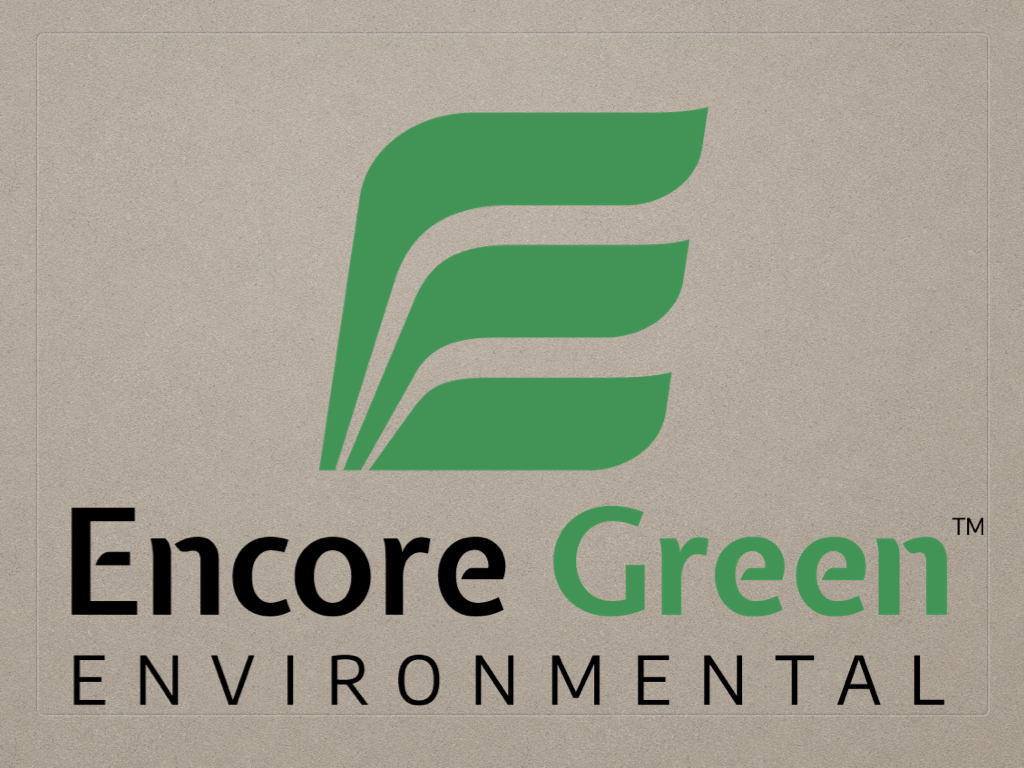 Encore Green Environmental