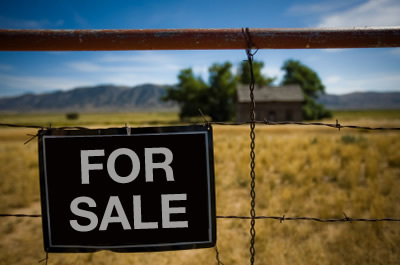 rma-ranch-for-sale.jpg