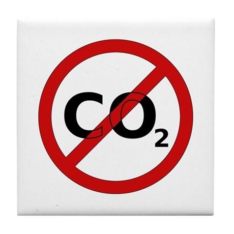no_co2_carbon_dioxide_tile_coaster.jpg