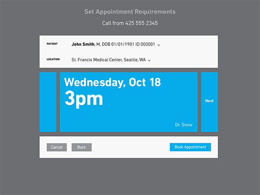 products-sibyl-interface-appointment_512.png