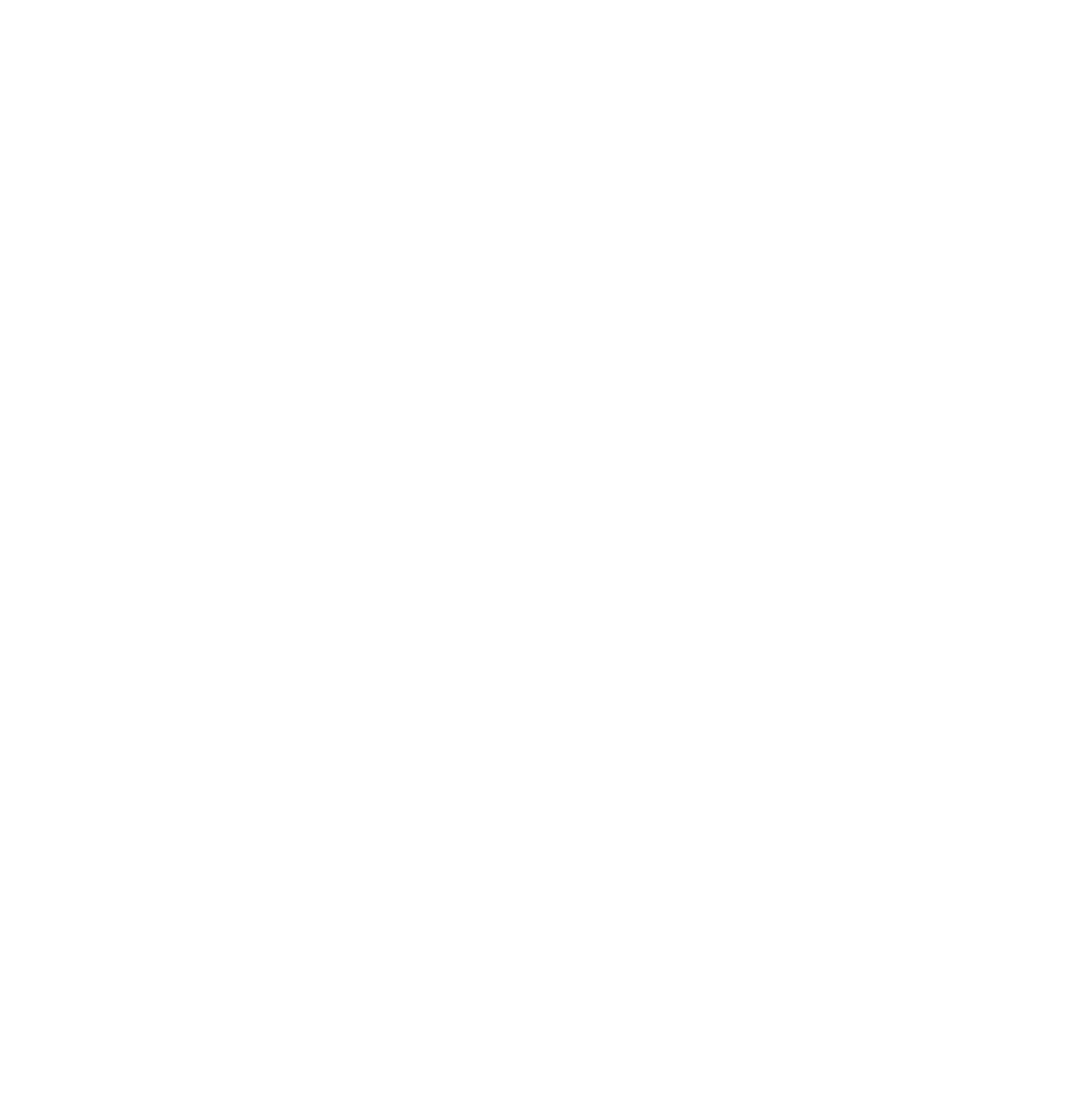 Owl Drug Co - Social Eating House