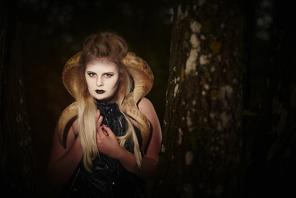 the Mistress.jpg
