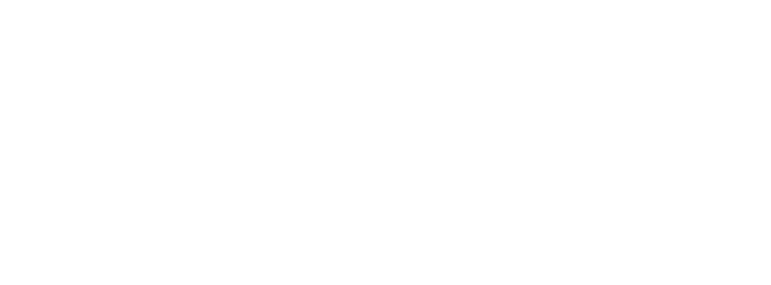 Canadian Institute of Floral Design