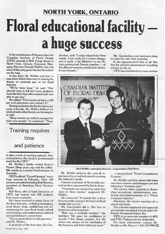 huge success cifd 1989_sw.jpg