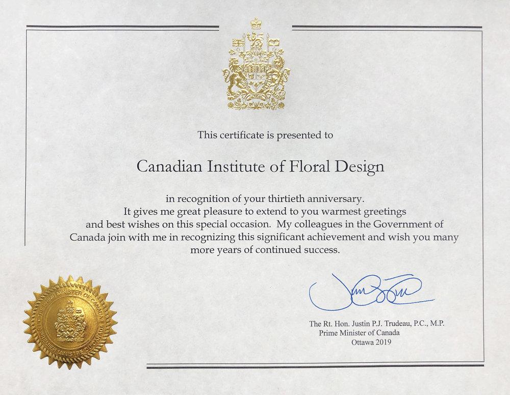 Trudeau2019_IMG_8052.jpg