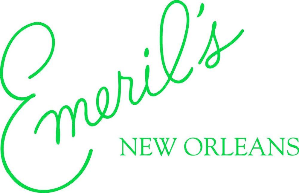 Emerils_Logo.jpg