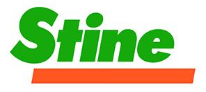 Stine Logo
