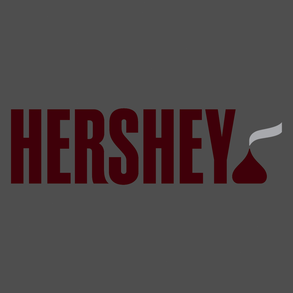 Hershey_color.png