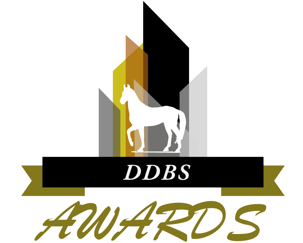 DDBS Awards Ceremony