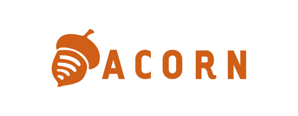 acorn-logo-01.png