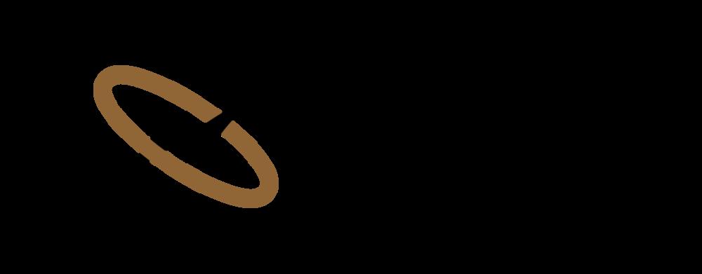 aetrex-logo-01.png