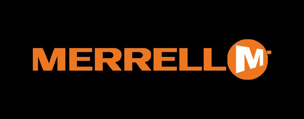 merrell-logo-01.png