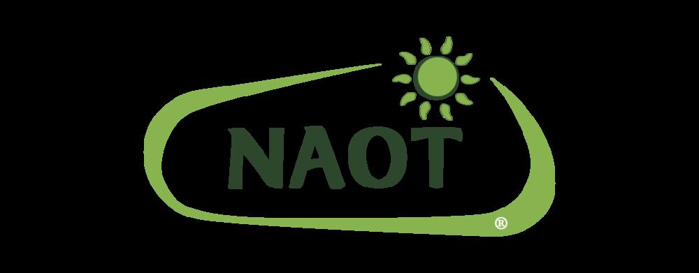 naot-logo-01.png
