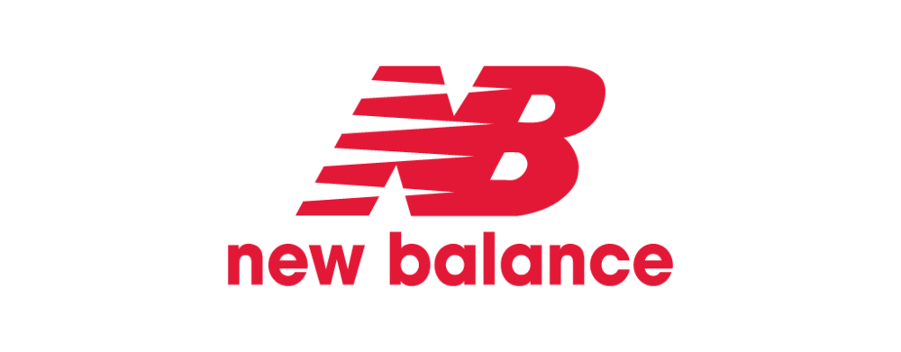 newbalance-logo-01.png