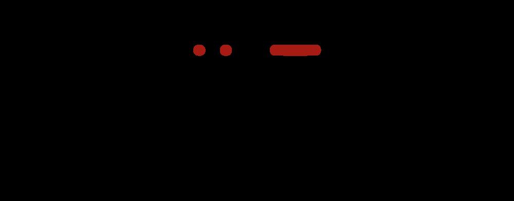 taos-logo-01.png