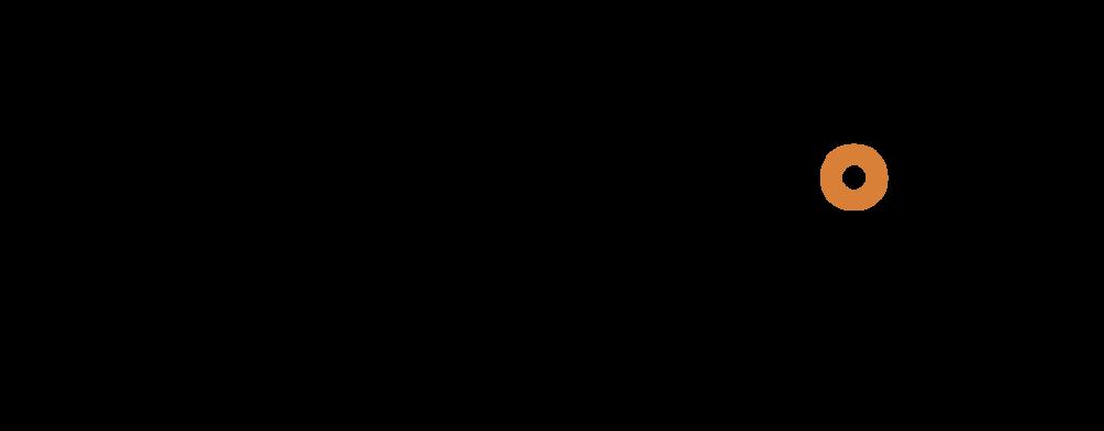 bogs-logo.png