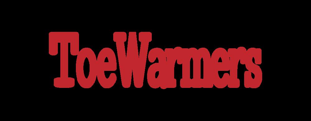 toewarmers_logo.png