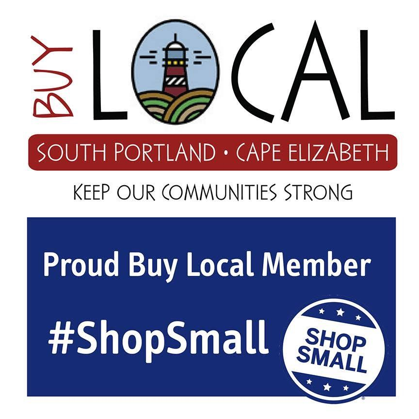 buy-local-portland.JPG