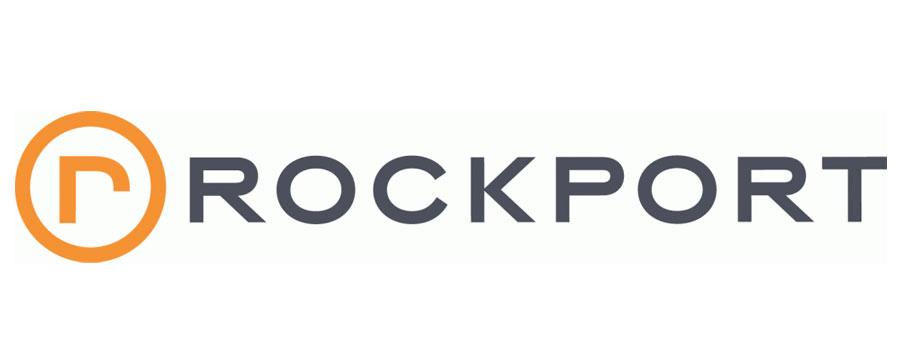 rockport-logo.jpg