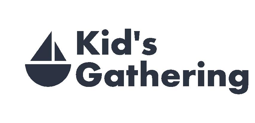 KG Logo File.png