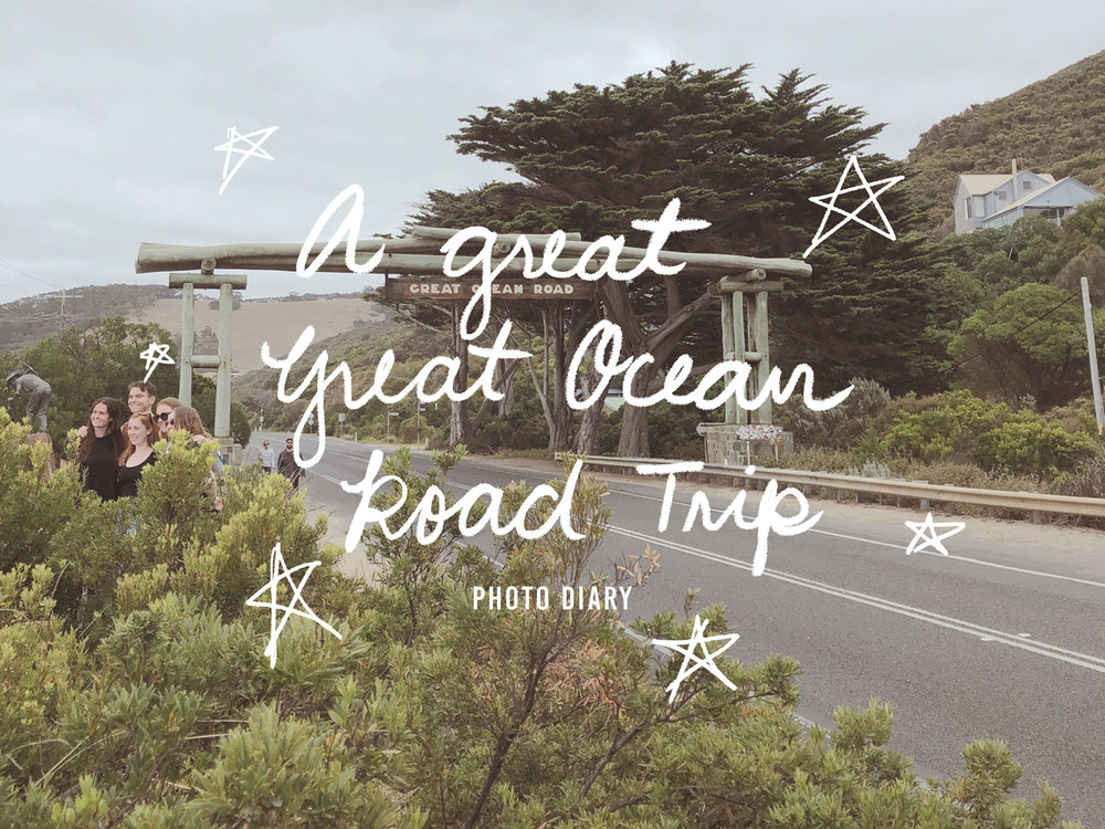 great-ocean-road-trip-rien-bautista.jpg