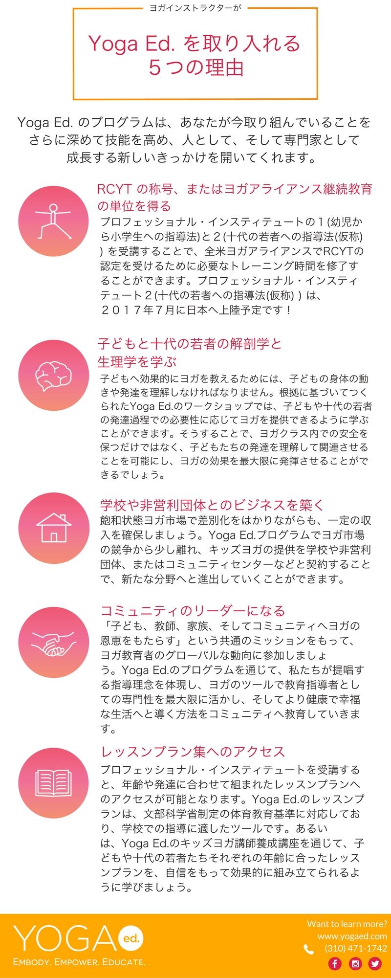 5-Reasons-for-Yoga-Teachers-JP-Infographic.jpg
