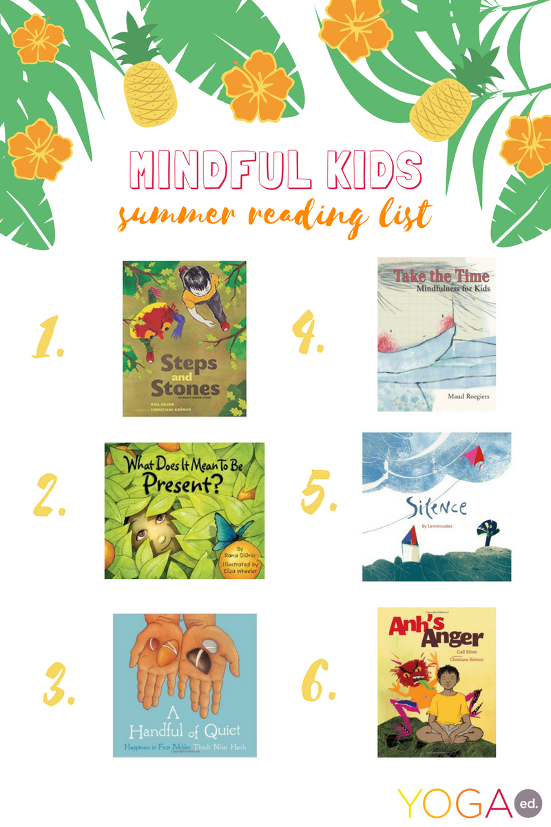 Mindful-Summer-Reading-List.png