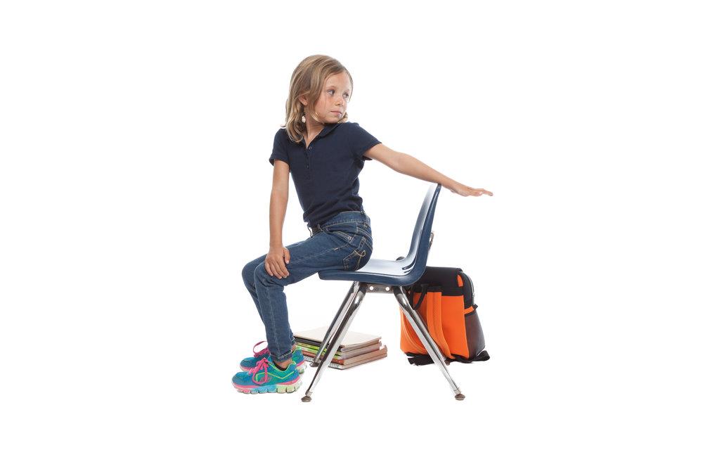 seated twist.jpg