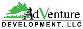 Adventure Development, LLC